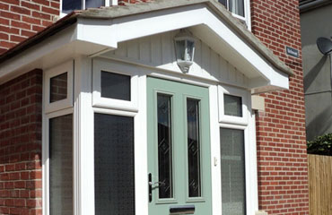 3 Things You Need to Be Aware of Before Installing Your New Double Glazing Windows!