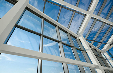 Double glazing- Your Weather Control Solution!
